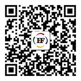 天空体育在线备用网址 tkbet178.comAPP客户端下载