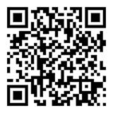 扫一扫访问天空体育在线备用网址 tkbet178.com移动版