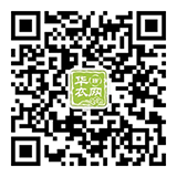 关注天空体育在线备用网址 tkbet178.com官方微信